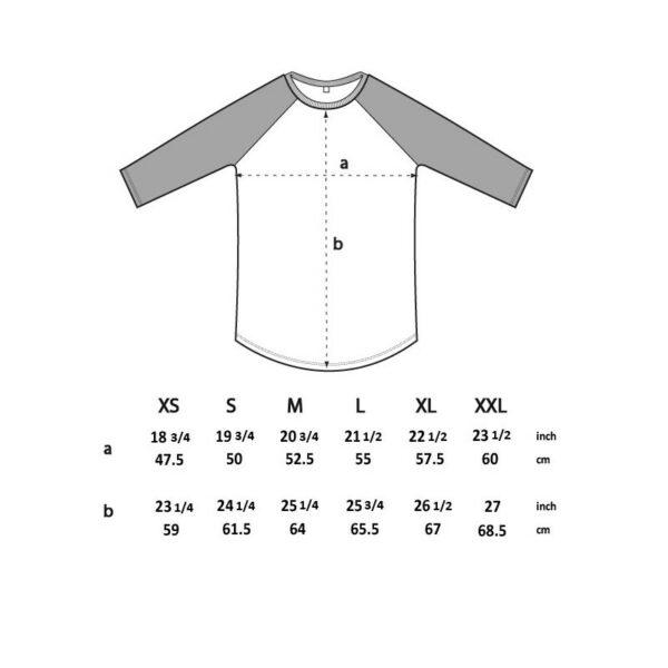 Frauhedi T-Shirt SA22